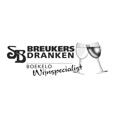 Breukers