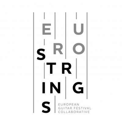 Eurostring