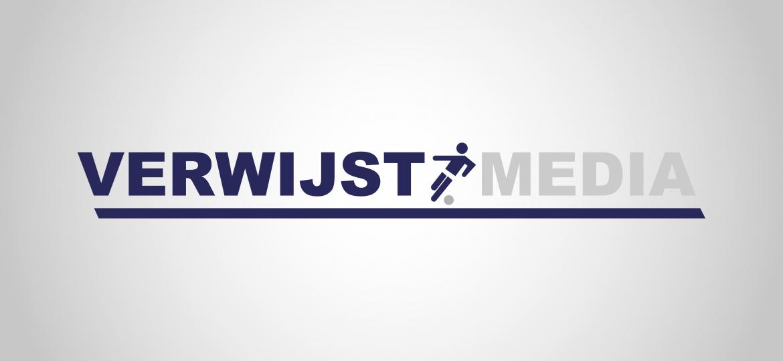 Logo Verwijst Media