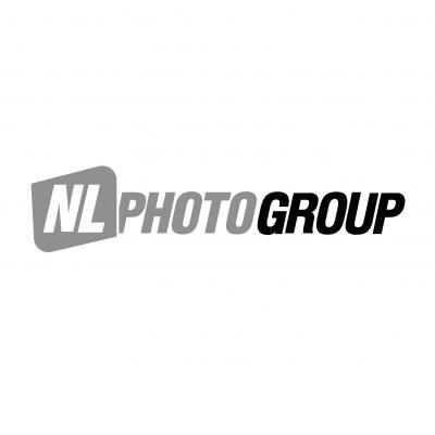 NL PHOTOGROUP