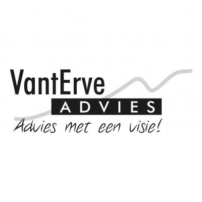 VantErve